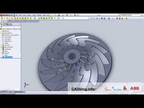 solidworks tutorial version 15 best solidworks tutorial simple images on pinterest