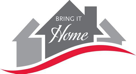 bring it home annual fundraiser community housing network