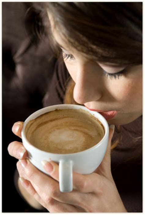 Health and Fitness » Bad Effects of Drinking Coffee