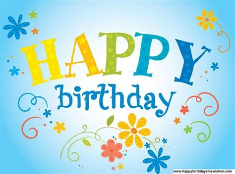 Find Happy Birthday Wishes Birthday Wish Quotes Google Search Life Speaks Pinterest