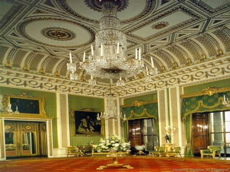 rooms  buckingham palace bedrooms images