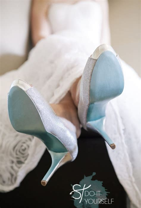 diy shoe soles 52 shoe makeovers ideas you can do