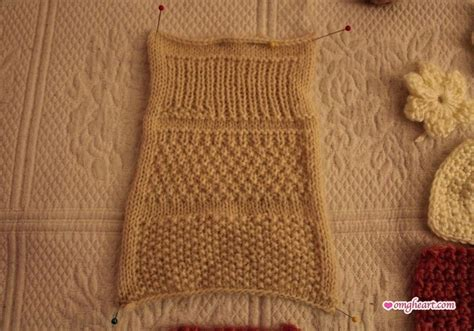 knitting pattern questions to knit or crochet that is the question omg heart