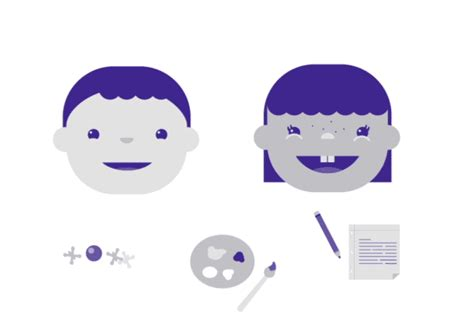 Hbc Gift Card - cadbury illustration animation on behance