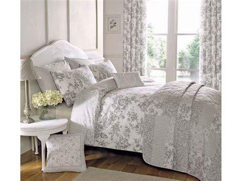 dreams bedding dreams n drapes malton slate curtains