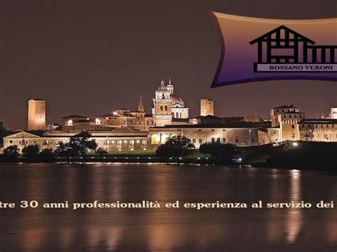 Studio Casa Mantova by Mt Creazioni Web Realizzazione Siti Web A Mantova In
