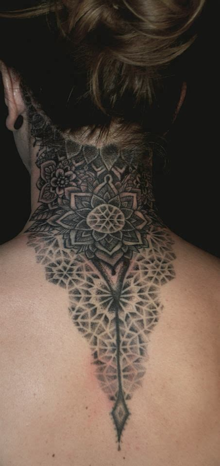 neck tattoo washing hair 25 best ideas about neck tattoos women on pinterest