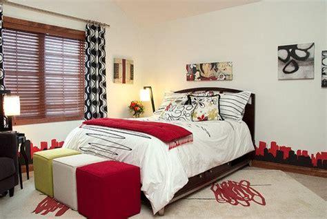 den bedroom decorating ideas bedroom decorating and designs by suzan j designs decorating den interiors
