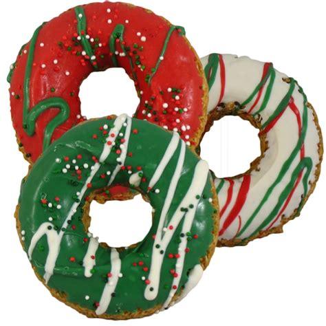 Crate Training k9 granola factory christmas donuts whitedogbone com