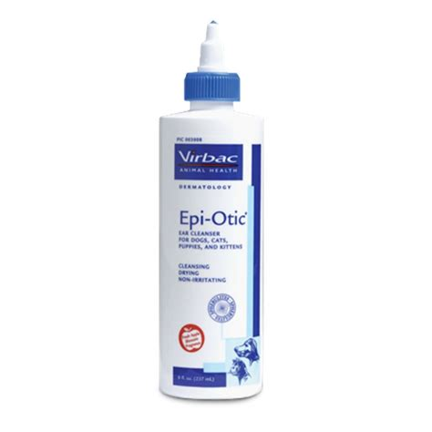 ear wash for dogs epi otic ear cleaner