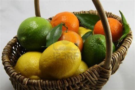 rene policistico alimentazione gli agrumi possono prevenire le cisti renali