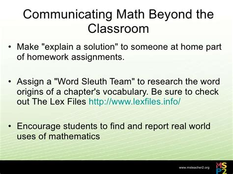 ul and pieta house collaborate on research to evaluate reading mathematics is different