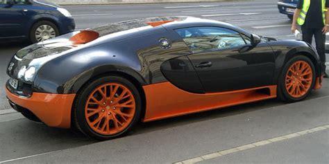 Schnellstes Auto Der Welt 0 200 by Bugatti Veyron Super Sport Schnellstes Auto Der Welt In