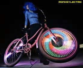 bike beleuchtung led bike wheel lights bonjourlife