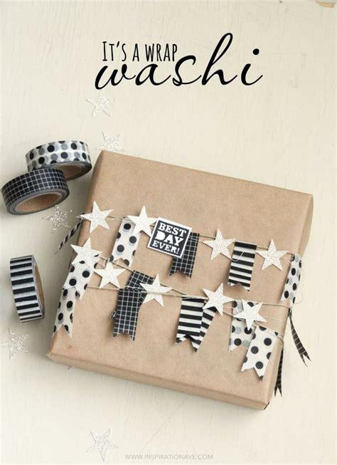 blogger gifts wis en waarachtig 187 washi tape