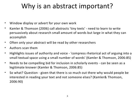 how to write abstract for paper presentation write abstract reportthenews631 web fc2