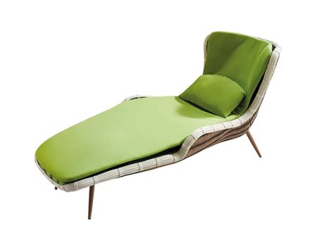 plastic chaise lounge chair weather resistant outdoor furniture plastic rattan chaise