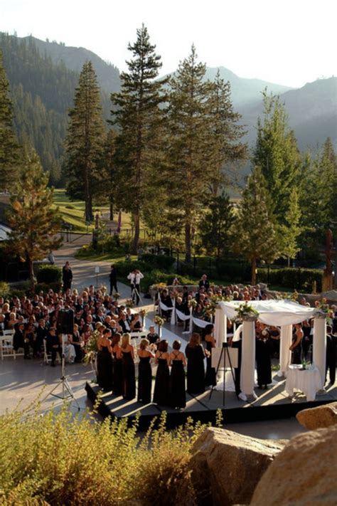 wedding locations valley ca 17 best images about futuremrspfeff lake tahoe on