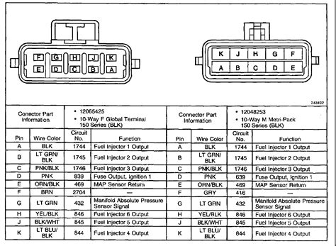 obd1 diagram obd1 tps diagrams 17 wiring diagram images wiring