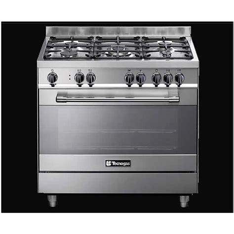 forno cucina incasso forno da cucina ad incasso le migliori idee di design