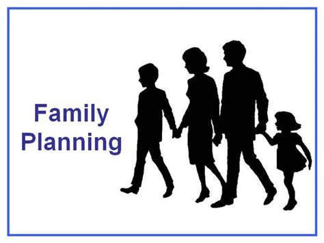 Family Planning  authorSTREAM