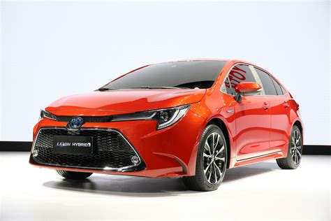 Toyota Corolla 2020 by Toyota Corolla 2020 This Is It Pakwheels