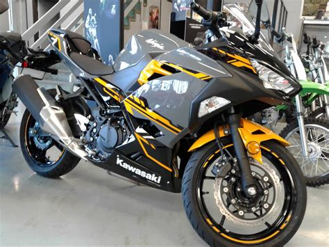 kawasaki motorcycle vin decoder newmotorjdico