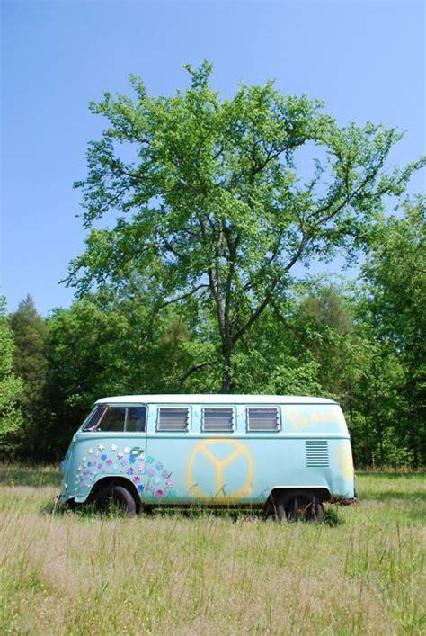 volkswagen hippie van front 55 best images about vw cervans on pinterest