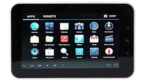 cheap android tablets economic research cheap android tablet
