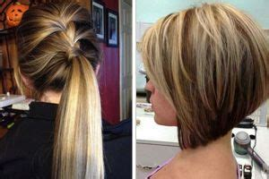 27 exciting hair colour ideas for 2015 radical root 16 best hair support images on pinterest hair care hair