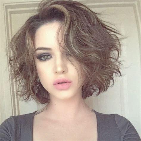medium hairstyles instagram instagram post by k s e y m i c h a e l s stillglamorus