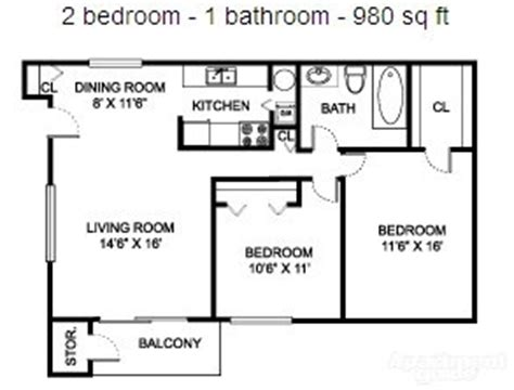 2 bedroom 1 bath apartment available for rent in bosco the woodlands rentals toledo oh apartments com