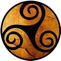 imagenes simbolos celtas significado 12 s 237 mbolos celtas y su significado bienvenido a