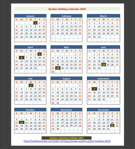 Calendar When Is Easter 2015 Easter Canada 2015 Html Autos Post
