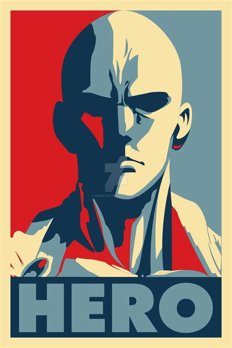 One Punch Iphone All Hp onepunch iphone wallpaper 70 images