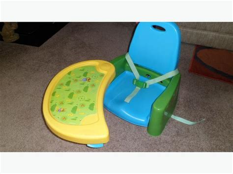 the first years swing tray booster seat the first years swing tray booster seat central regina