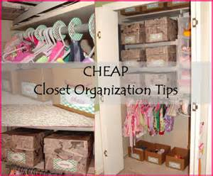 cheap organization ideas simply sensational tuesday 14 organizing homelife