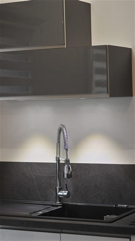 douchette wc 705 douchette leroy merlin awesome grohe robinet cuisine