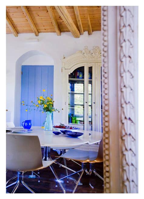decor ideas for home island decor ideas and designs