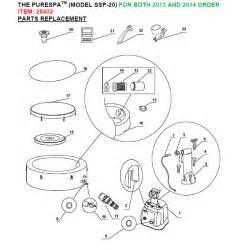 PureSpa Diagram SSP 20 jacuzzi wiring diagram 17 on jacuzzi wiring diagram
