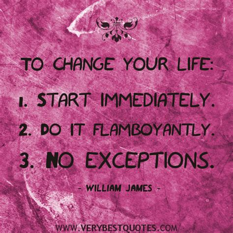 life changing experiences quotes quotesgram