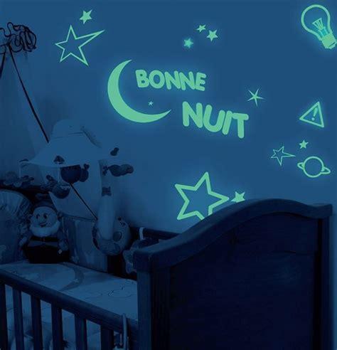 Etoile Fluorescente Pour Plafond by La Peinture Phosphorescente Une Id 233 E Brillante
