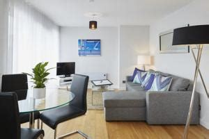 oxford house rules apartment oxford house serviced apt london uk booking com