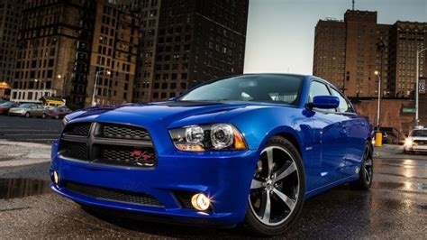 chargers sports dodge charger all wheel drive to gain sport package