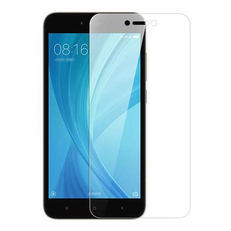 Tempered Redmi Note 2 transparent xiaomi redmi note 5a tempered glass 2 16gb version