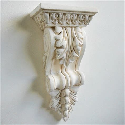 Decorative Plaster Corbels by Decorative Plaster Corbels Match Existing Portsmouth