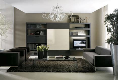 Living Room Furniture Design Layout Living Inspiration 10 Modern Modular Living Room Designs