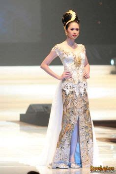 Kebaya Bali Set Kebaya Modern 92 kebaya wedding dress on sale visit www jayakebaya kebaya fashion kebaya modern bridal