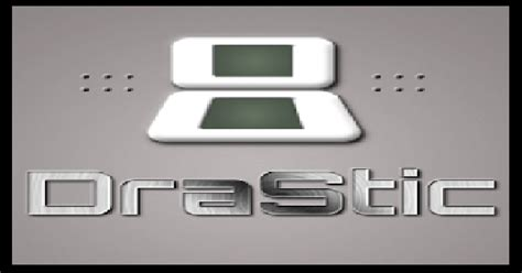 drastic r2 4 0 1a full version free download drastic nintendo ds emulator r2 1 0a apk android games