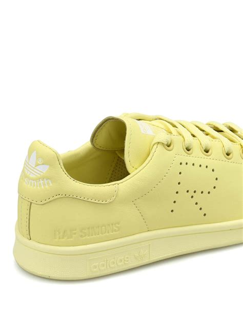 buy raf simons sneakers buy raf simons sneakers 28 images raf simons stan